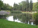 Lake again.